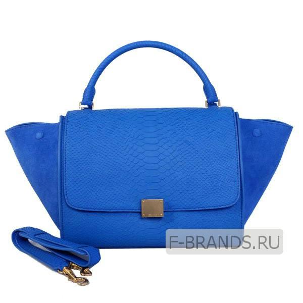 Интернет-магазин ЦУМ: Celine - сумки, пальто