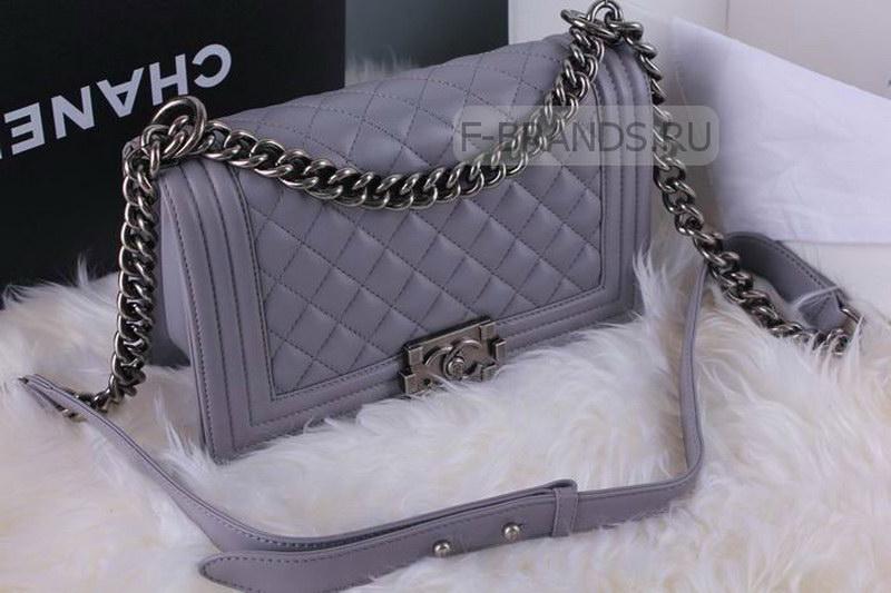 сумка Chanel Boy Aliexpress : Chanel boy flap bag premium