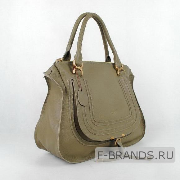 Мужские сумки LOEWE Купить брендовую копию в интернет