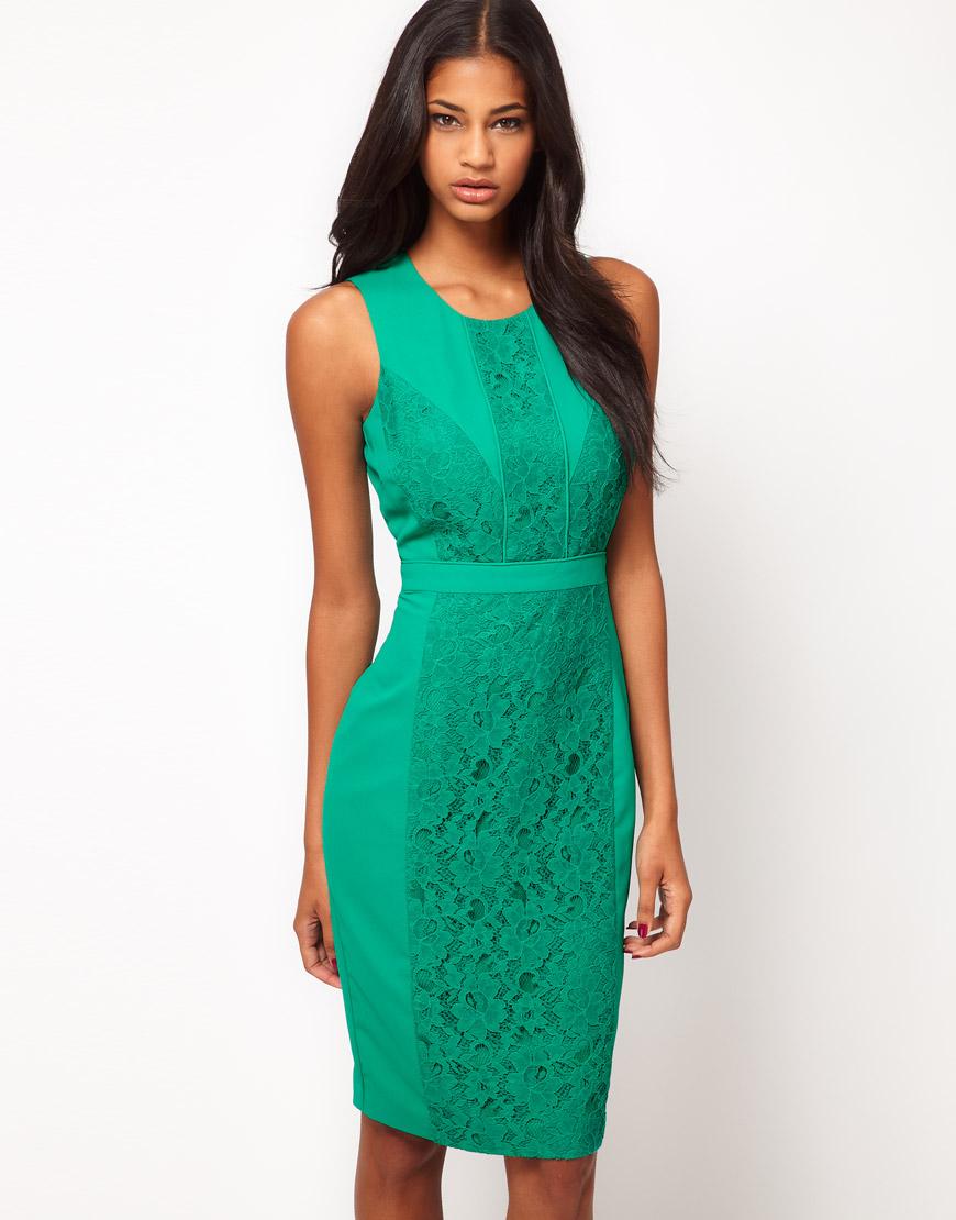 Магазин летних платьев