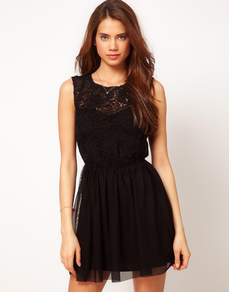 Купить Онлайн Платье Выпускное Платье