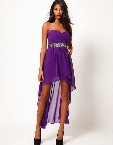 платье ампир, золотое платье с бантом