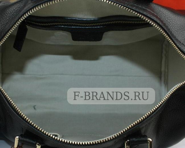 Как проверить подлинность сумки Gucci Часть I вводная