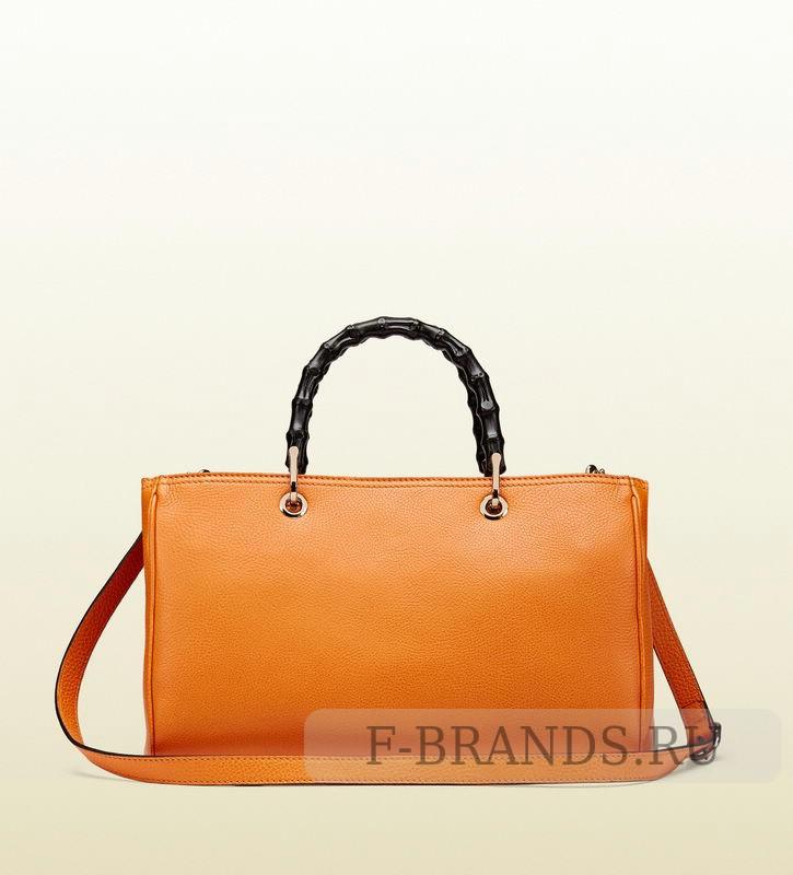 Мужские сумки по цене от 36 200 руб купить в интернет