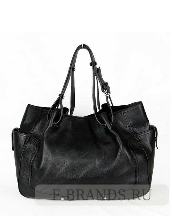 Купить женские сумки Prada (Прада) 2013 можно в нашем интернет магазине модных сумок, по интересным ценам с...