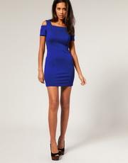Платье 111240