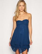Платье 111242