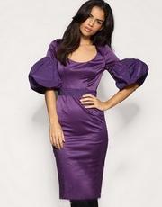 Платье 111248