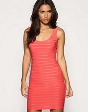 Платье 111250