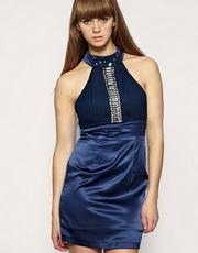 Платье 111251