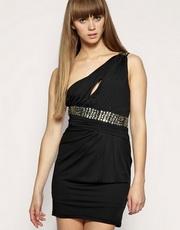Платье 111252