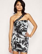 Платье 111253