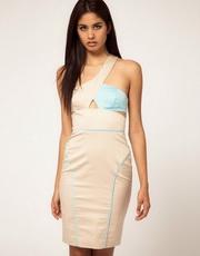 Платье 111204