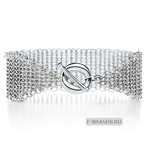 Браслет Tiffany TF111137