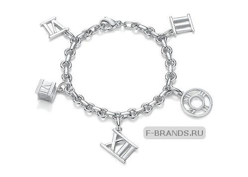 Браслет Tiffany TF111140