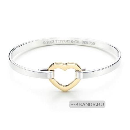 Браслет Tiffany TF111143