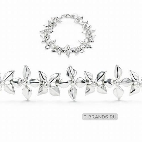 Браслет Tiffany TF111156
