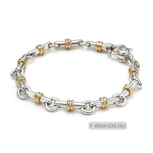 Браслет Tiffany TF111160