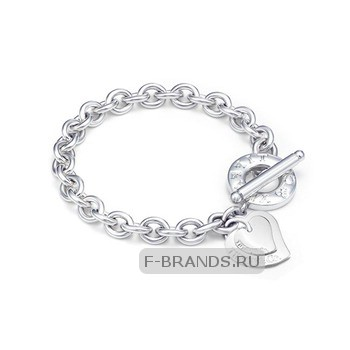 Браслет Tiffany TF111167