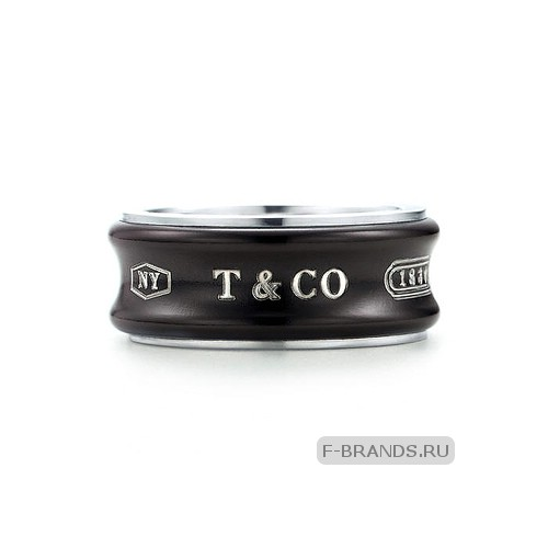 Кольцо Tiffany TF111174