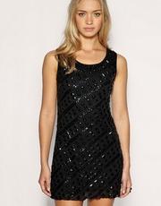 Платье 111237