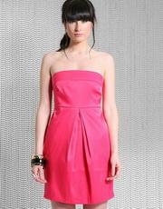 Платье 111249