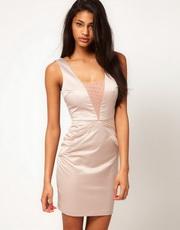 Платье 111199