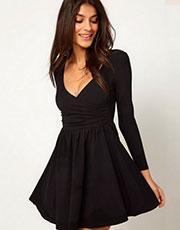 Платье 111202