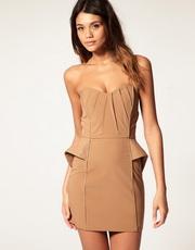 Платье 111219