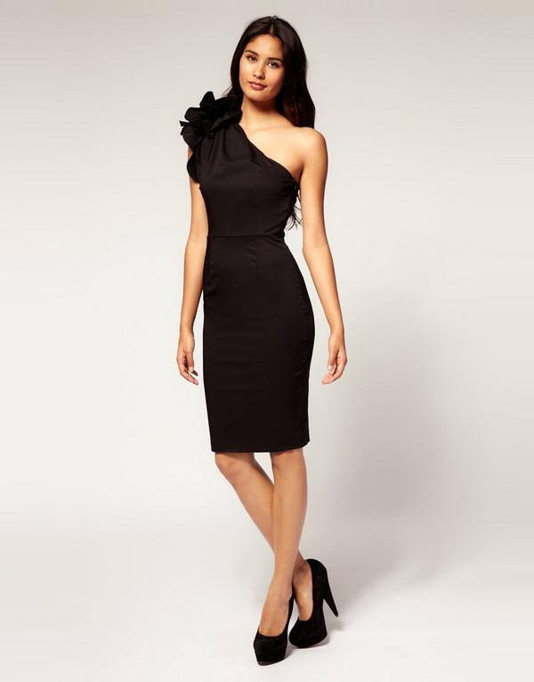 Платье 111220