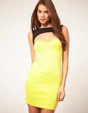 Платье 111222